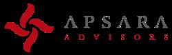 Apsara Advisors